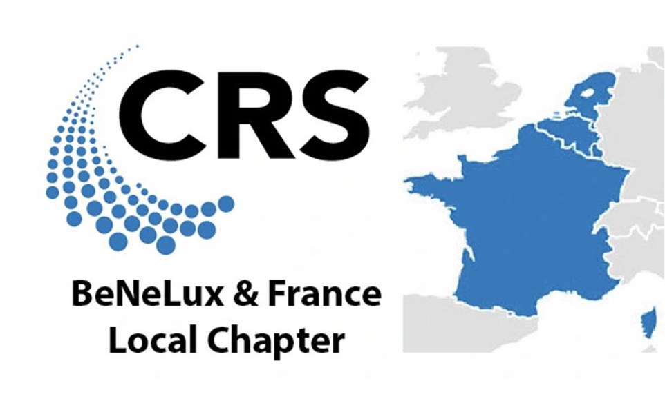 CRS-France-Benelux-Local-Chapter