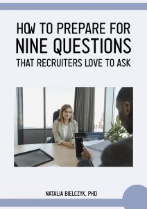 9 Questions cover
